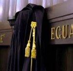 https://www.tp24.it/immagini_articoli/07-02-2019/1549532375-0-trapani-candidati-consiglio-dellordine-avvocati.jpg