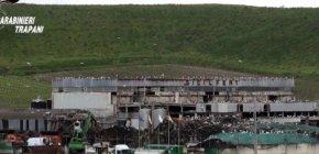 https://www.tp24.it/immagini_articoli/07-02-2019/1549558490-0-caso-sicilfert-cosi-hanno-sversato-compost-pericoloso-campagne-marsala-mazara.jpg