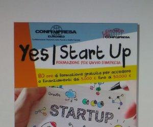 https://www.tp24.it/immagini_articoli/07-02-2019/1549564689-0-alcamo-workshop-informativo-progetto-start.jpg