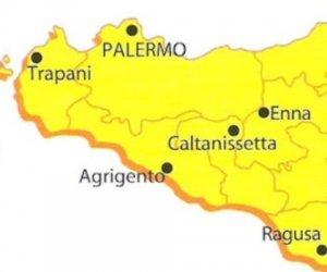 https://www.tp24.it/immagini_articoli/07-02-2019/1549574091-0-sicilia-giugno-vota-province.jpg