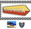 https://www.tp24.it/immagini_articoli/07-02-2020/1581095549-0-automobilismo-questa-sera-storia-giro-sicilia.jpg