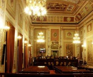 https://www.tp24.it/immagini_articoli/07-03-2014/1394174561-0-all-ars-un-ordine-del-giorno-per-salvare-fardelliana-ente-luglio-funierice-consorzio.jpg