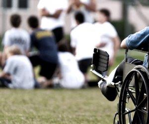 Crocetta avviamo in sicilia i piani individuali di for Piani domestici accessibili per disabili