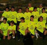https://www.tp24.it/immagini_articoli/07-03-2018/1520424292-0-calcio-citta-salemi-incontro-osservatori-carpi-calcio.jpg