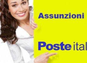 https://www.tp24.it/immagini_articoli/07-03-2020/1583579063-0-poste-italiane-assume-sicilia-ecco-candidarsi.jpg