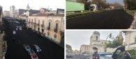 https://www.tp24.it/immagini_articoli/07-03-2021/1615135551-0-l-etna-causa-una-violenta-pioggia-di-cenere-e-detriti-in-sicilia.jpg