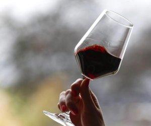 https://www.tp24.it/immagini_articoli/07-04-2018/1523083013-0-vino-numeri-sicilia-vinitaly-2018.jpg