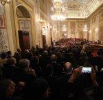 https://www.tp24.it/immagini_articoli/07-04-2018/1523112726-0-sicilia-gran-pasticcio-portaborse-allars.jpg