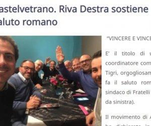 https://www.tp24.it/immagini_articoli/07-04-2019/1554592065-0-scrive-pietro-replica-risposta-candidato-sindaco-castelvetrano-brillo.jpg