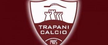 https://www.tp24.it/immagini_articoli/07-04-2019/1554617940-0-calcio-trapani-minuti-decidere-stagione.jpg