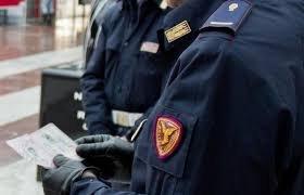 https://www.tp24.it/immagini_articoli/07-04-2019/1554641623-0-sicilia-studentessa-malore-durante-gita-salvata-soccorsi.jpg