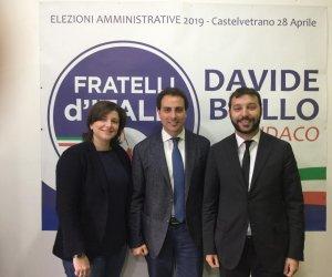 https://www.tp24.it/immagini_articoli/07-04-2019/1554657289-0-elezioni-castelvetrano-brillo-inaugura-comitato-elettorale.jpg