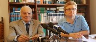 https://www.tp24.it/immagini_articoli/07-04-2020/1586271196-0-sicilia-stato-risarcisce-bruno-contrada-oltre-600000-euro-carcere.jpg