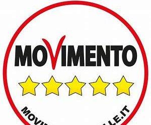 https://www.tp24.it/immagini_articoli/07-04-2020/1586276297-0-coronavirus-casteltermini-invia-conte-proposte-sostegno-economico.jpg
