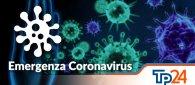 https://www.tp24.it/immagini_articoli/07-04-2020/1586277109-0-coronavirus-marsala-ottime-notizie-stubati-pazienti-rianimazione.jpg