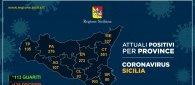 https://www.tp24.it/immagini_articoli/07-04-2020/1586277374-0-coronavirus-sono-positivi-trapanese-dati-nove-province-siciliane.jpg