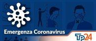 https://www.tp24.it/immagini_articoli/07-04-2020/1586280125-0-coronavirus-ancora-calo-positivi-morti-pero-sono-17mila.jpg