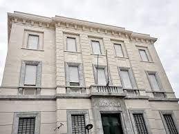https://www.tp24.it/immagini_articoli/07-04-2021/1617784869-0-trapani-acquisto-della-banca-d-italia-trattativa-ancora-in-stallo.jpg