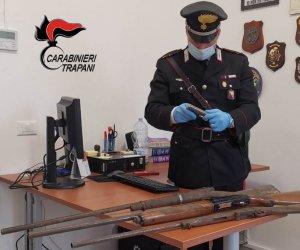 https://www.tp24.it/immagini_articoli/07-04-2021/1617788861-0-armi-detenute-illegalmente-sei-denunciati-a-pantelleria.jpg