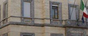 https://www.tp24.it/immagini_articoli/07-04-2021/1617817100-0-giacomo-tranchida-sull-immobile-della-banca-d-italia-nulla-di-deciso-nbsp.jpg
