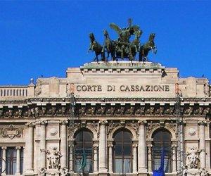 https://www.tp24.it/immagini_articoli/07-05-2014/1399484364-0-torna-in-carcere-giovanni-filardo-il-cugino-di-matteo-messina-denaro.jpg
