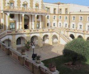 https://www.tp24.it/immagini_articoli/07-05-2015/1431017392-0-marsala-truffe-e-hotel-convalidato-il-sequestro-dei-beni-a-michele-licata.jpg
