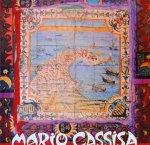 https://www.tp24.it/immagini_articoli/07-05-2018/1525712036-0-trapani-mostra-antologica-labirinto-memoria-dedicata-mario-cassisa.jpg