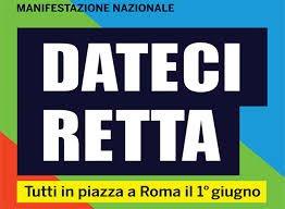 https://www.tp24.it/immagini_articoli/07-05-2019/1557241691-0-sindacati-trapanesi-preparano-protesta-sulle-pensioni-roma.jpg