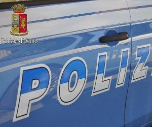 https://www.tp24.it/immagini_articoli/07-05-2019/1557245413-0-trapani-oltre-anno-prefettura-paga-vitto-alloggio-poliziotti.jpg