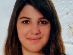 https://www.tp24.it/immagini_articoli/07-05-2019/1557257245-0-sicilia-giovane-muore-incidente-incendio-garage-morto-carbonizzato.jpg
