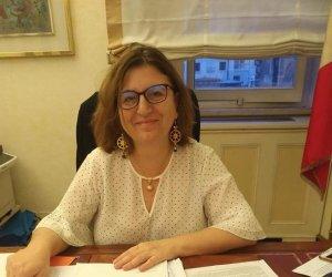 https://www.tp24.it/immagini_articoli/07-05-2019/1557262047-0-crisi-aree-industriali-nunzia-catalfo-oltre-milioni-sicilia.jpg