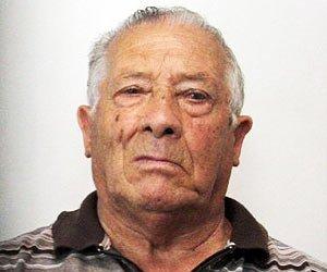 https://www.tp24.it/immagini_articoli/07-05-2020/1588806633-0-il-boss-gaetano-riina-rimane-in-carcere-buone-le-condizioni-di-salute.jpg