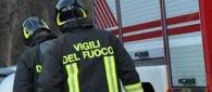 https://www.tp24.it/immagini_articoli/07-05-2021/1620375954-0-presidio-dei-vigili-del-fuoco-nelle-egadi-incontro-in-prefettura.jpg