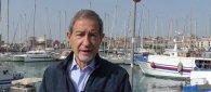 https://www.tp24.it/immagini_articoli/07-05-2021/1620376710-0-libia-musumeci-i-pescatori-siciliani-continuano-a-rischiare-la-vita-roma-intervenga.jpg