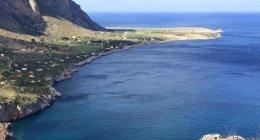 https://www.tp24.it/immagini_articoli/07-05-2021/1620382304-0-riscopriamo-il-territorio-7-il-golfo-di-macari.jpg