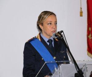 https://www.tp24.it/immagini_articoli/07-05-2021/1620395670-0-michela-cupini-il-mio-commosso-grazie-a-marsala.jpg
