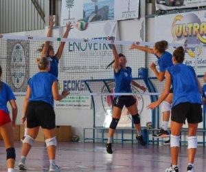 https://www.tp24.it/immagini_articoli/07-05-2021/1620410298-0-al-via-la-preparazione-in-vista-del-primo-impegno-play-off-per-il-marsala-volley.jpg