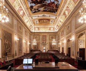 https://www.tp24.it/immagini_articoli/07-05-2021/1620420396-0-sicilia-zone-franche-montane-servizio-idrico-beni-confiscati-dibattito-aperto.jpg