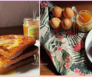 https://www.tp24.it/immagini_articoli/07-05-2021/1620420696-0-le-ricette-veloci-di-maria-il-french-toast.jpg