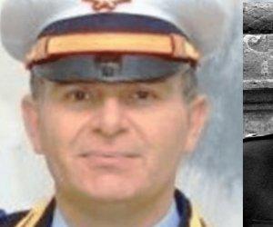 https://www.tp24.it/immagini_articoli/07-05-2021/1620421634-0-salemi-cambio-al-vertice-della-polizia-municipale.png