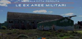 https://www.tp24.it/immagini_articoli/07-05-2021/1620423101-0-marsala-citta-perduta-11-nbsp-i-capannoni-nervi-e-non-solo-le-aree-militari-dismesse-nbsp.jpg