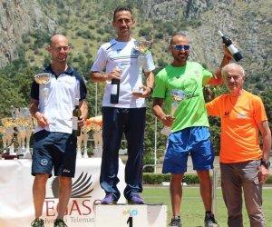 https://www.tp24.it/immagini_articoli/07-06-2015/1433663108-0-un-bersagliere-di-trapani-sul-podio-della-maratona-di-sicliia-a-palermo.jpg
