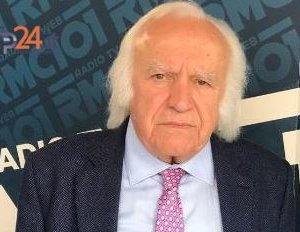 https://www.tp24.it/immagini_articoli/07-06-2018/1528324029-0-trapani-faccia-faccia-distanza-accuse-veleni-galluffo-tranchida.jpg