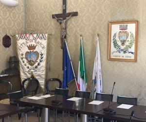 https://www.tp24.it/immagini_articoli/07-06-2018/1528330856-0-erice-presidente-consiglio-comunale-scontro-maggioranza.jpg