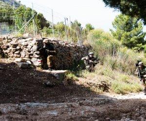 https://www.tp24.it/immagini_articoli/07-06-2018/1528347340-0-bersaglieri-trapani-allenano-combattimento-boschi.jpg