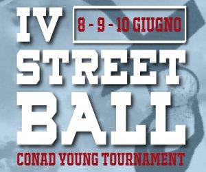 https://www.tp24.it/immagini_articoli/07-06-2018/1528351509-0-trapani-streetball-conad-young-tournament-torneo-giovanile-basket.jpg