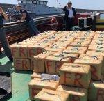 https://www.tp24.it/immagini_articoli/07-06-2018/1528352722-0-droga-sequestrata-nave-tonnellate-hashish-canale-sicilia.jpg