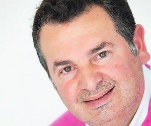 https://www.tp24.it/immagini_articoli/07-06-2018/1528356105-0-elezioni-paceco-appuntamenti-candidato-sindaco-filiberto-reina.jpg