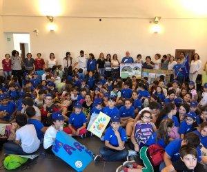 https://www.tp24.it/immagini_articoli/07-06-2018/1528358092-0-pantelleria-concluso-progetto-marevivo.jpg
