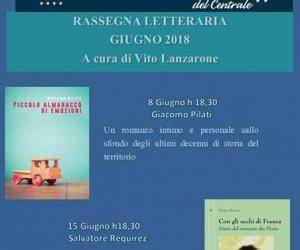 https://www.tp24.it/immagini_articoli/07-06-2018/1528379598-0-alcamo-presenta-piccolo-almanacco-emozioni-giacomo-pilati.jpg